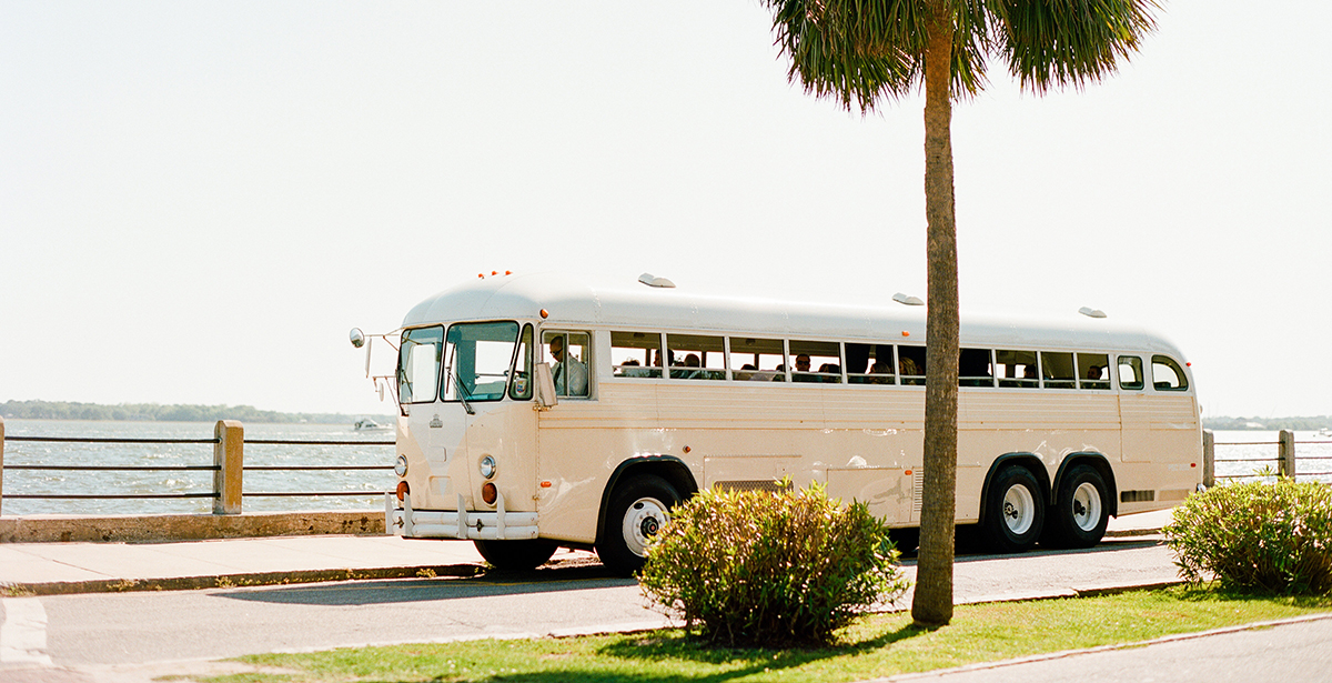 1950s Bespoke Supercoach