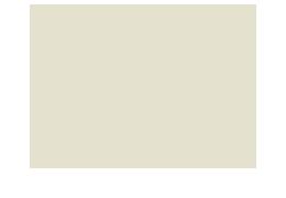 Silverside Design Logo
