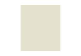 Zizzle Design Logo
