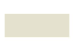 Clay Austin Logo